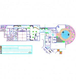 telec engineering bureau d 39 tude tunisie. Black Bedroom Furniture Sets. Home Design Ideas